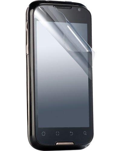 Film de protection pour smartphone SP-120 – Simvalley.fr a7a8d361763
